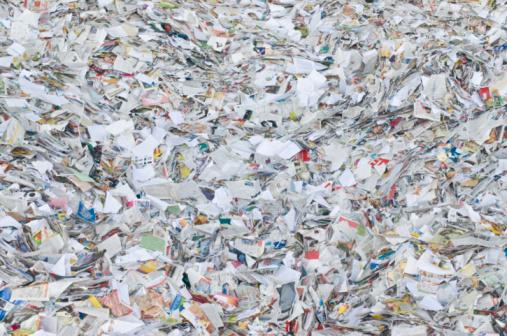 Munich「Recycling paper」:スマホ壁紙(19)