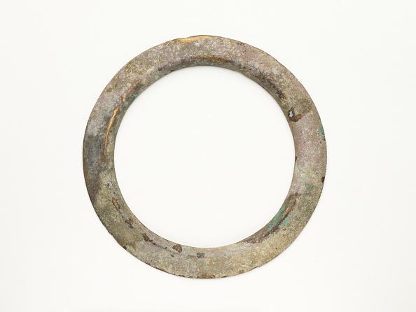 White Background「Ring」:写真・画像(19)[壁紙.com]