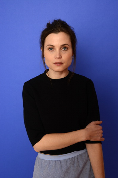 "Larry Busacca「""The Sleepwalker"" Portraits - 2014 Sundance Film Festival」:写真・画像(11)[壁紙.com]"
