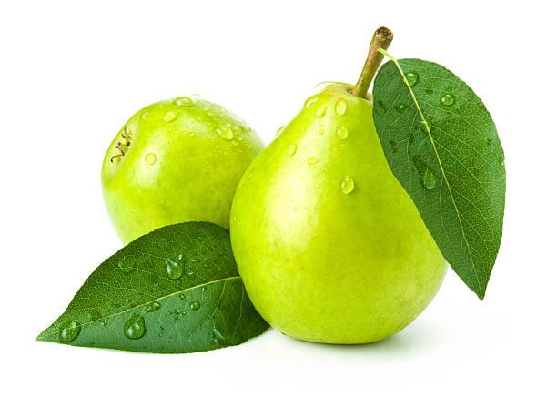 green pears:スマホ壁紙(壁紙.com)