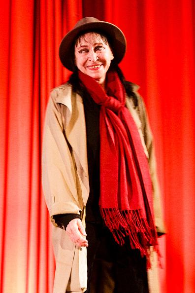 アンナ・カリーナ「BFI Screen Epiphany: Anna Karina」:写真・画像(14)[壁紙.com]