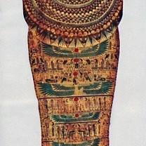 紀元前17世紀のスマホ壁紙 検索...