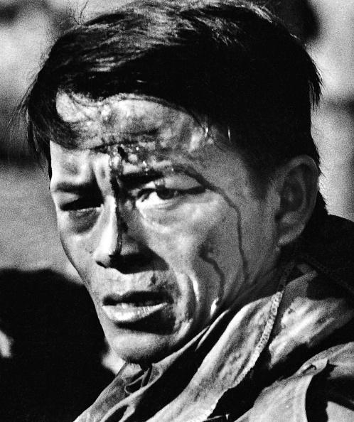 Romano Cagnoni「Cambodian Conflict」:写真・画像(15)[壁紙.com]