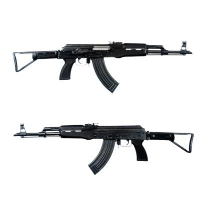 Machine Gun「AK-47 assault rifle」:スマホ壁紙(0)