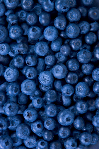 Blueberry「Blueberries」:スマホ壁紙(17)