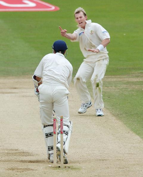 Sports Activity「1st Test England v Australia 2005」:写真・画像(14)[壁紙.com]