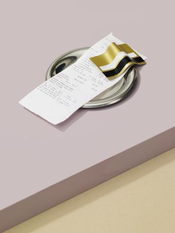 Paying「Flexible credit card」:スマホ壁紙(5)