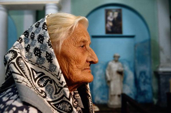 Tom Stoddart Archive「Albania」:写真・画像(13)[壁紙.com]