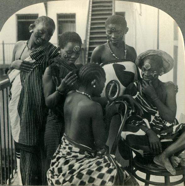 Spa「A Beauty Parlor On  Zanzibar」:写真・画像(15)[壁紙.com]