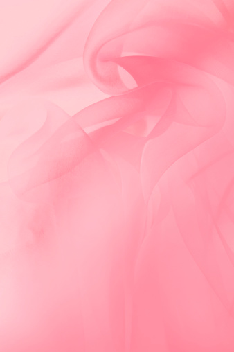 Sensuality「Pink Swirly Abstract Background」:スマホ壁紙(11)