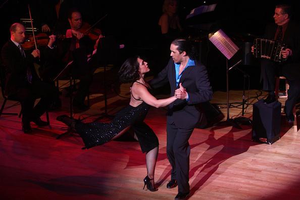 Hiroyuki Ito「Tango Ensemble」:写真・画像(5)[壁紙.com]