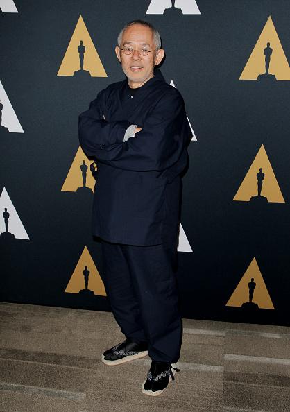 アニメ「89th Annual Academy Awards Oscar Week Celebrates Animated Features」:写真・画像(19)[壁紙.com]