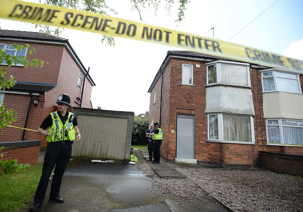 York - Yorkshire「Police Arrest Man On Suspicion Of Murdering Claudia Lawrence」:写真・画像(17)[壁紙.com]