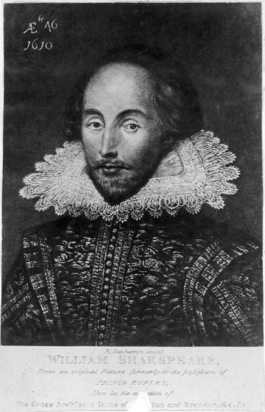 William Shakespeare「William Shakespeare」:写真・画像(11)[壁紙.com]