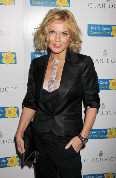 Purse「Marie Curie Cancer Care Fundraiser, Hosted By Heather Kerzner」:写真・画像(12)[壁紙.com]