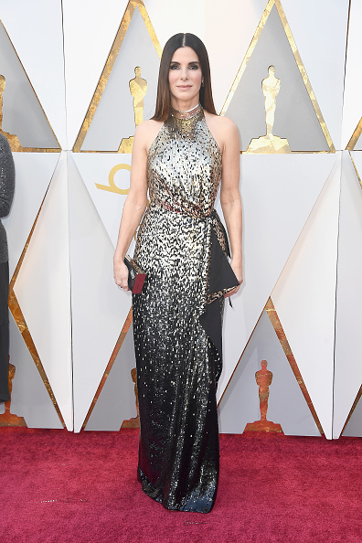 Annual Event「90th Annual Academy Awards - Arrivals」:写真・画像(16)[壁紙.com]