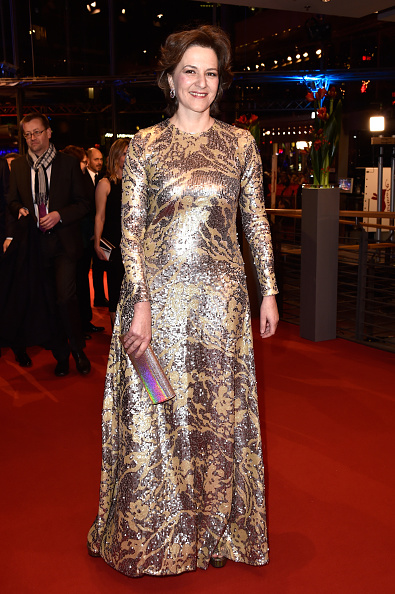Berlin International Film Festival「'Hail, Caesar!' Premiere - 66th Berlinale International Film Festival」:写真・画像(13)[壁紙.com]