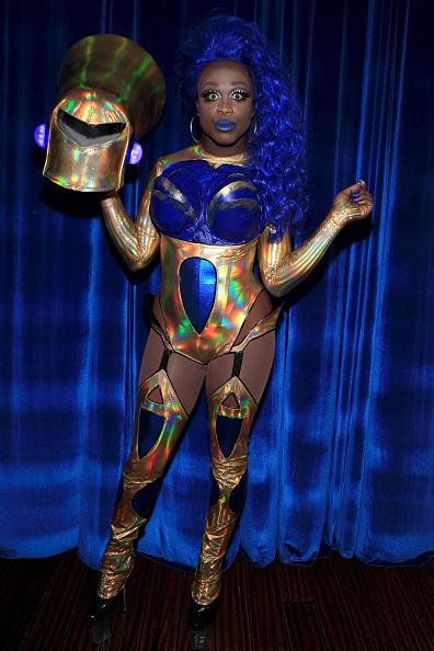 "Season 8「Logo's ""RuPaul's Drag Race"" Season 8 Premiere」:写真・画像(6)[壁紙.com]"