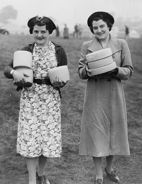 Holding「Hopeful Cheesemakers」:写真・画像(7)[壁紙.com]