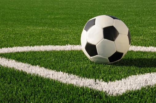 エクストリームスポーツ「サッカー」:スマホ壁紙(19)
