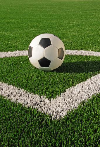Club Soccer「Soccer」:スマホ壁紙(11)