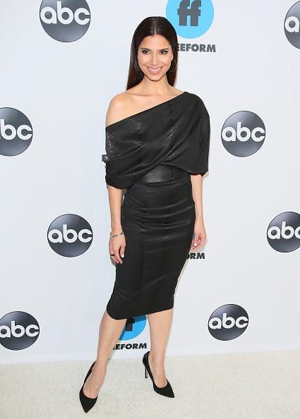 Television Critics Association「Disney ABC Television Hosts TCA Winter Press Tour 2019 - Arrivals」:写真・画像(19)[壁紙.com]