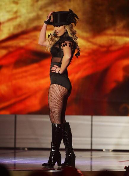 Bestof「Bambi Award 2008 - Show」:写真・画像(16)[壁紙.com]