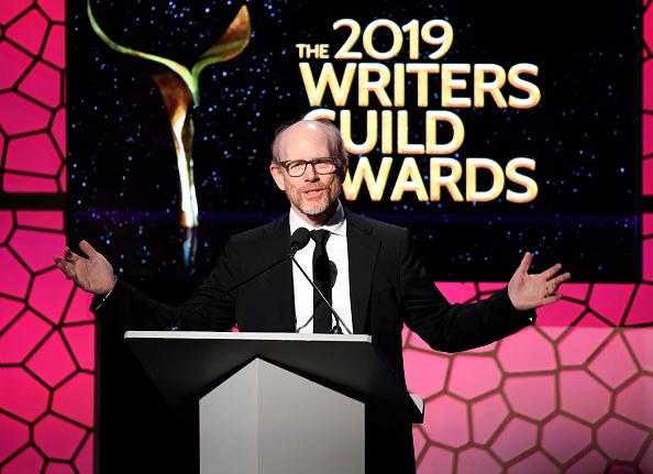 上半身「2019 Writers Guild Awards L.A. Ceremony - Inside」:写真・画像(18)[壁紙.com]