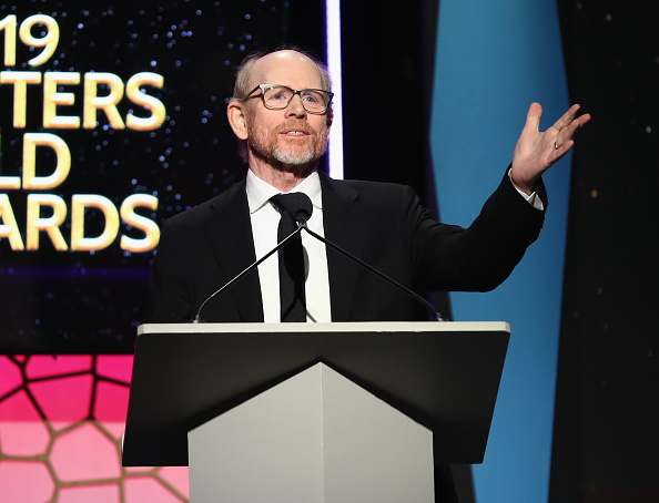 The Beverly Hilton Hotel「2019 Writers Guild Awards L.A. Ceremony - Inside」:写真・画像(16)[壁紙.com]
