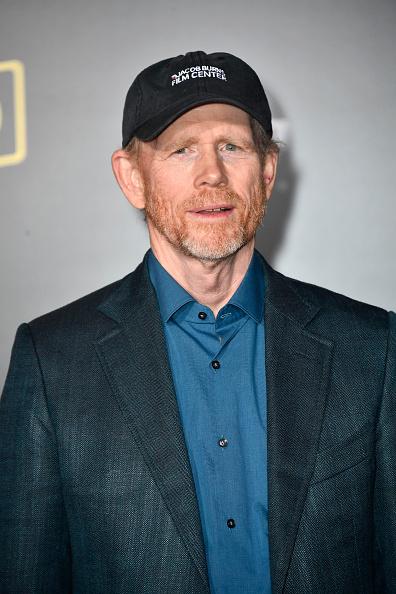 "El Capitan Theatre「Premiere Of Disney Pictures And Lucasfilm's ""Solo: A Star Wars Story"" - Arrivals」:写真・画像(9)[壁紙.com]"