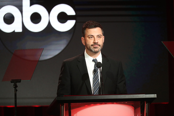 Television Critics Association「2019 Winter TCA Tour - Day 8」:写真・画像(13)[壁紙.com]
