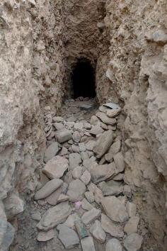 Al-Qaida「Al-Qaeda Caves In Tora Bora」:写真・画像(17)[壁紙.com]