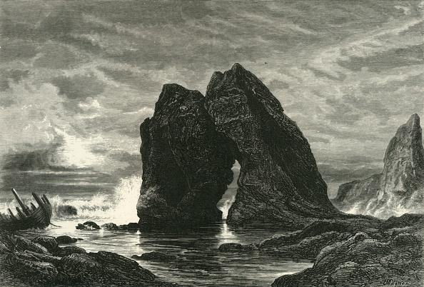 Coastal Feature「Freshwater Bay」:写真・画像(11)[壁紙.com]