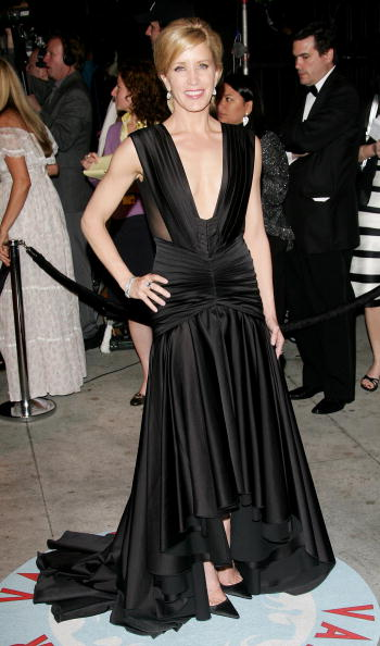 Sweeping「Vanity Fair Oscar Party」:写真・画像(16)[壁紙.com]