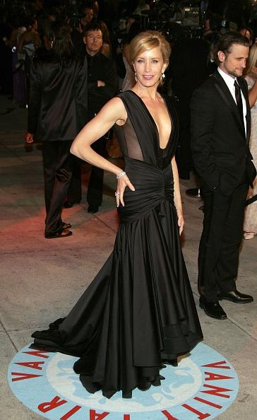 Sweeping「Vanity Fair Oscar Party」:写真・画像(15)[壁紙.com]
