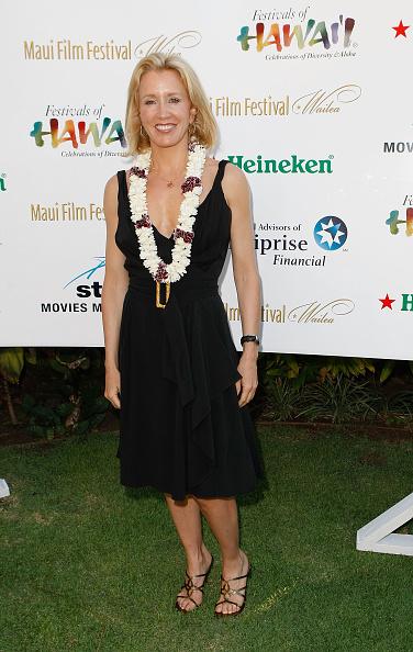 Wailea「2008 Maui Film Festival - Day 3」:写真・画像(6)[壁紙.com]