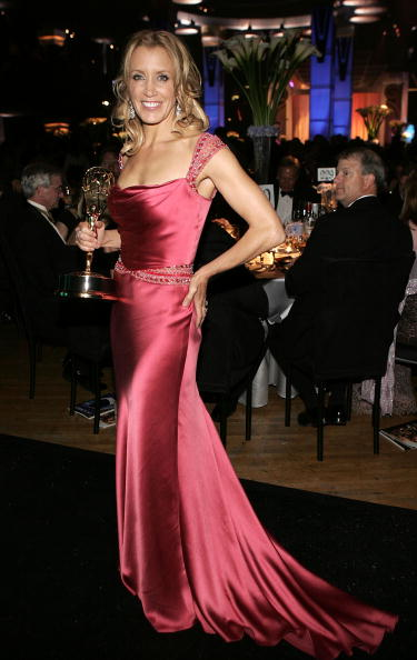 2005「57th Annual Emmy Awards - Governor's Ball」:写真・画像(10)[壁紙.com]
