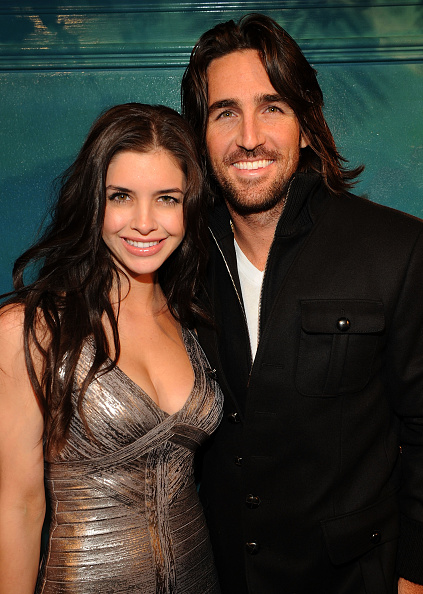 BMI Country Awards「59th Annual BMI Country Awards」:写真・画像(9)[壁紙.com]