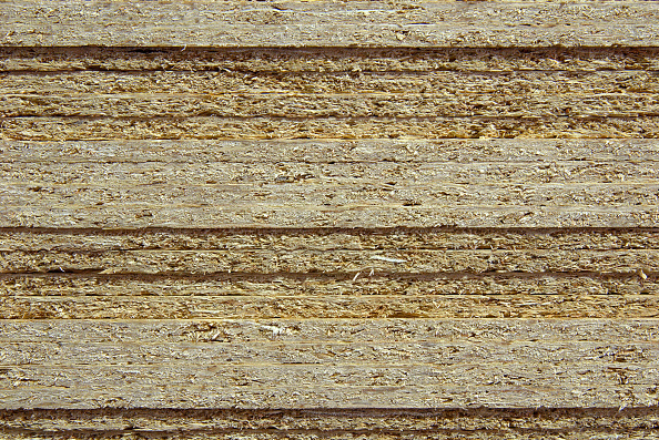 Textured「Stack of oriented strand - chipboard.」:写真・画像(9)[壁紙.com]