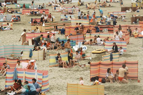 1970-1979「Perranporth Staycation」:写真・画像(16)[壁紙.com]