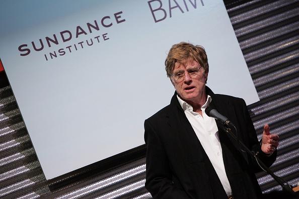Borough - District Type「Sundance Institute & BAM Luncheon」:写真・画像(17)[壁紙.com]