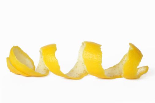 Swirl Pattern「Lemon peel forming coil」:スマホ壁紙(13)