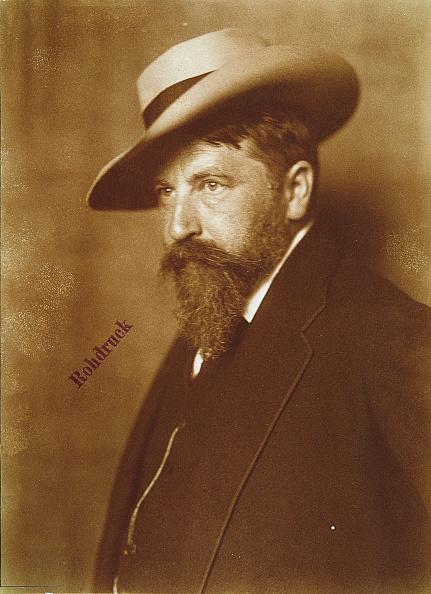 1900-1909「Arthur Schnitzler」:写真・画像(0)[壁紙.com]