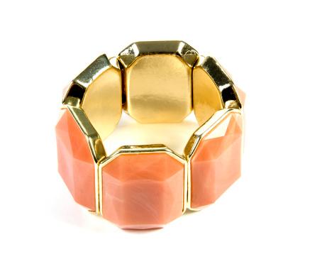 Bracelet「golden bracelet」:スマホ壁紙(19)