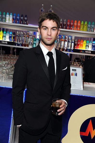 Ciroc「CIROC Vodka At 20th Annual Elton John AIDS Foundation Academy Awards Viewing Party」:写真・画像(3)[壁紙.com]