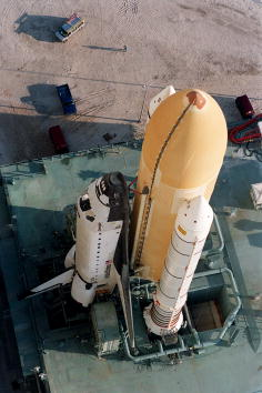 NASA Kennedy Space Center「Best of The Best NASA Images」:写真・画像(8)[壁紙.com]