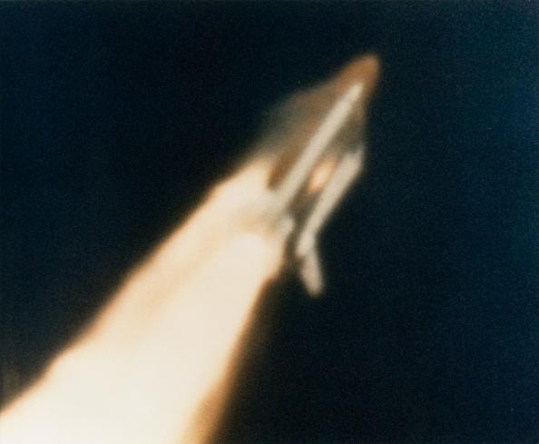 Space Shuttle「Challenger Disaster」:写真・画像(4)[壁紙.com]