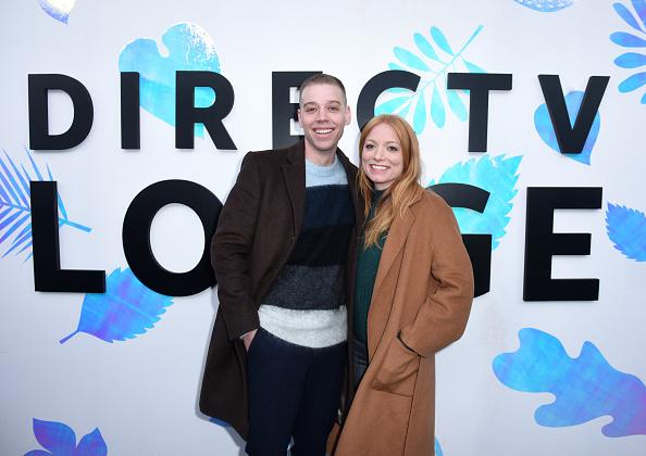 "Vivien Killilea「DIRECTV Lodge Presented By AT&T Hosted ""Them That Follow"" Party At Sundance Film Festival 2019」:写真・画像(2)[壁紙.com]"