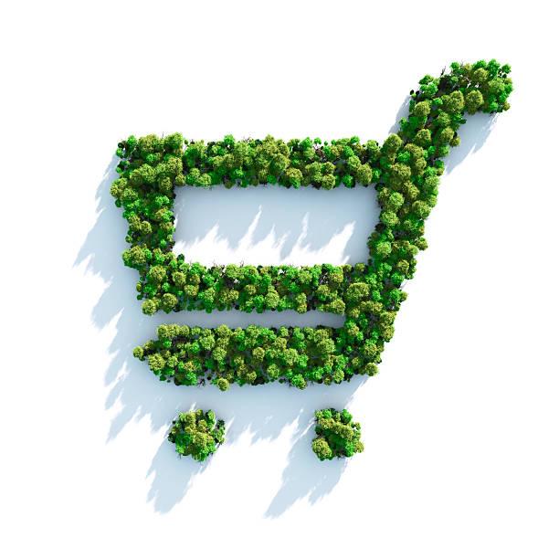Green Shopping:スマホ壁紙(壁紙.com)