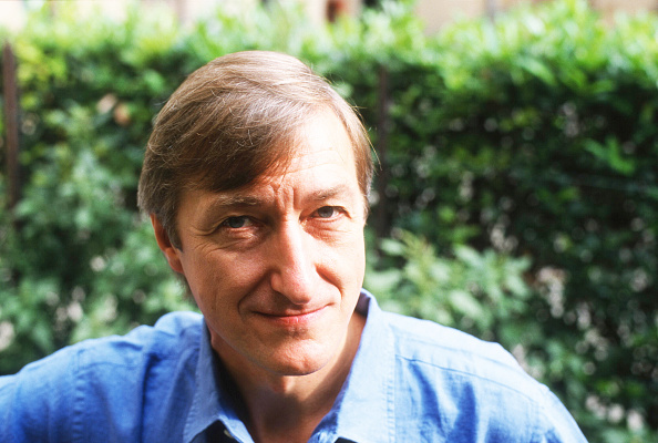 P「Julian Barnes」:写真・画像(8)[壁紙.com]